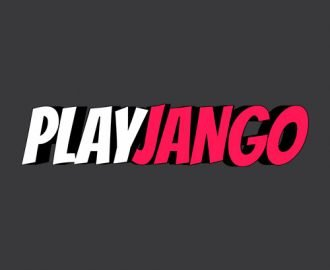 PlayJango Casino