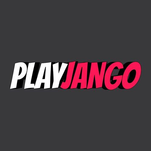 PlayJango Casino Logo