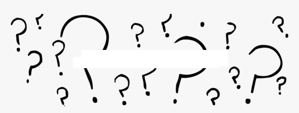 FAQ – Spørgsmål og svar