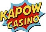 Kapow Casino