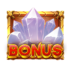 Drago Jewels of Fortune Bonus Symbol