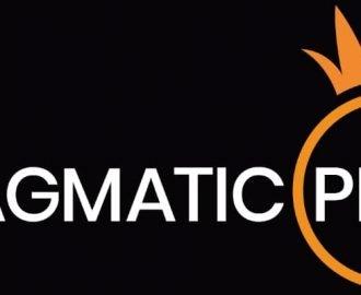 Pragmatic Play indtager britisk bingo marked