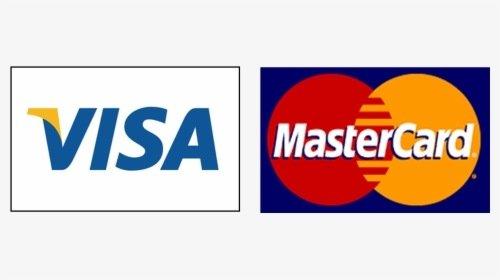 Betalingsmetoder Visa og Mastercard