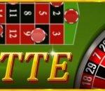 Live Casino fra Pragmatic Play
