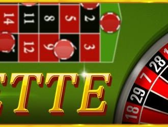 Live Casino fra Pragmatic Play