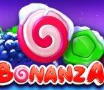 Sukkersød casino jul hos Pragmatic Play