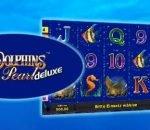 Prøv 8 nye GreenTube spil hos Royal Casino