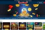 PlayToro Casino Jackpots