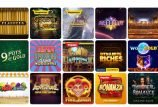 PlayToro Casino Spillemaskiner