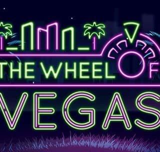 Mr Vegas Casino The Wheel of Vegas