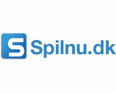 Spilnu.dk Logo